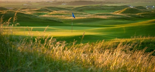 Lahinch_Hole17_B