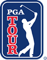 PGA Tour website article
