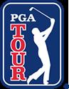 PGA Tour website article