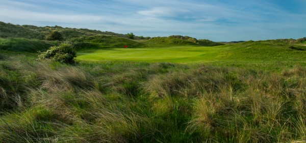 CountyLouth_Hole12_B