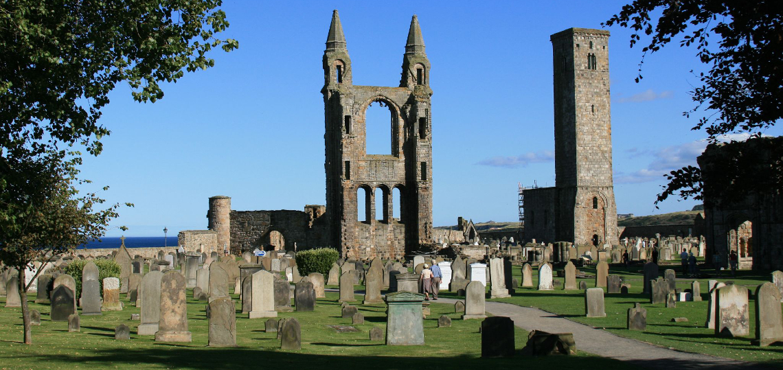 StAndrewsCathedral_B