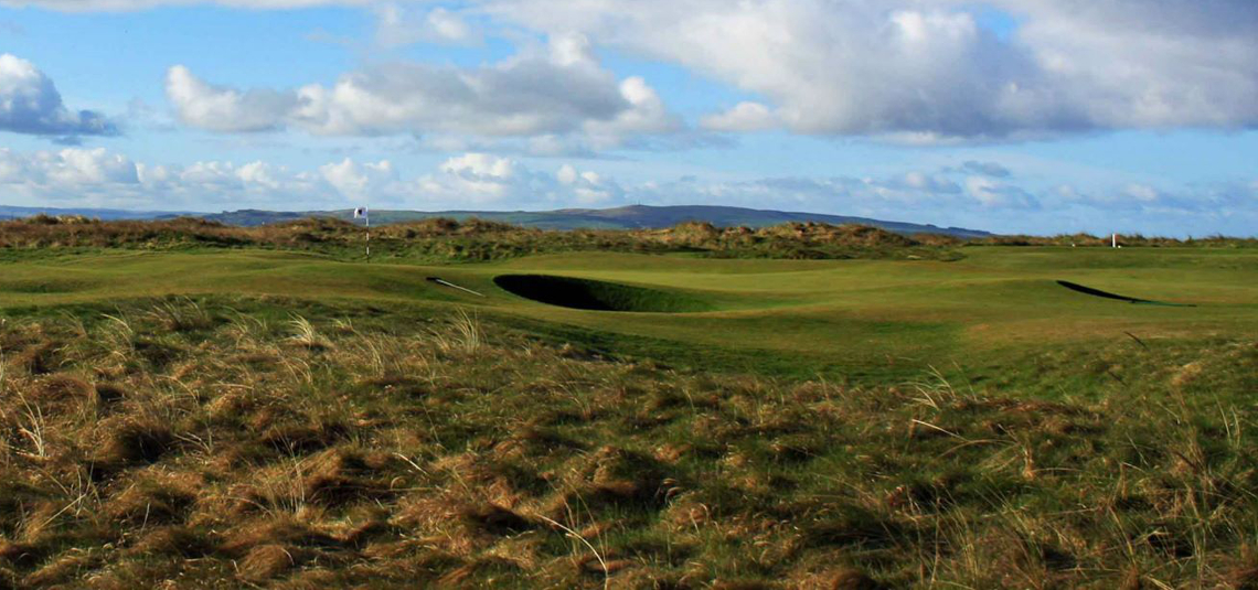 golf holiday packages to the 2016 british open